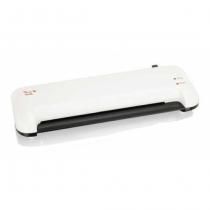 Peach PL750 Heisslaminator 400 mm/min Schwarz, Weiß