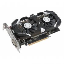 MSI GeForce GTX 1050 Ti 4GT OC NVIDIA 4 GB GDDR5