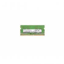 Lenovo 4X70M60573 Speichermodul 4 GB DDR4 2400 MHz ECC