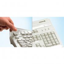 CHERRY 6155113 Eingabegerätzubehör Tastaturabdeckung