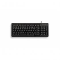 CHERRY XS Complete G84-5200 Tastatur USB QWERTY Englisch Schwarz