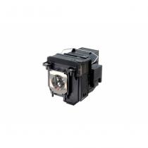 Epson ELPLP91 Projektorlampe