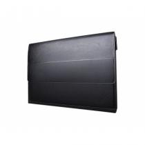 Lenovo 4X40M57117 Tablet-Schutzhülle 30,5 cm (12 Zoll) Schwarz