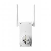 ASUS RP-AC53 433 Mbit/s Weiß