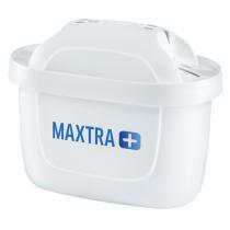 Brita MAXTRA+ 2-Pack Patrone 2 Stück(e)