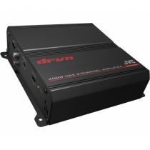 JVC KS-DR3002 Auto Audioverstärker A/B 2 Kanäle 400 W