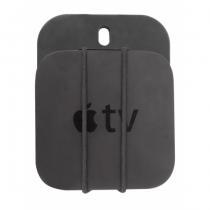 Newstar Apple-TV/Mediabox-Halterung