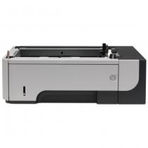 HP LaserJet 500-Blatt-Dokumentenzuführung/Fach