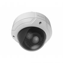 LevelOne FCS-3085 Sicherheitskamera IP-Sicherheitskamera Innen & Außen Kuppel Decke/Wand 2688 x 1520 Pixel