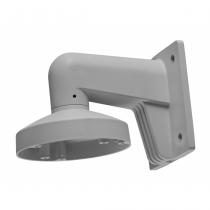LevelOne CAS-7301 Überwachungskamerazubehör Montage