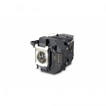 Epson ELPLP94 Projektorlampe