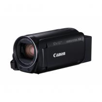 Canon LEGRIA HF R806 3,28 MP CMOS Handkamerarekorder Schwarz Full HD