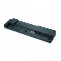 Fujitsu S26391-F1607-L119 Notebook-Dockingstation & Portreplikator Andocken Schwarz