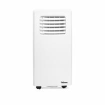 Tristar AC-5477 Klimagerät