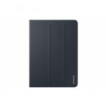 Samsung EF-BT820 Handy-Schutzhülle 24,6 cm (9.7 Zoll) Flip case Schwarz