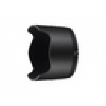 Canon Macro Ring Lite-Adapter 67
