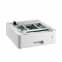 Brother LT-340CL Drucker-/Scanner-Ersatzteile Einschub