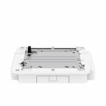 Brother TC-4000 Drucker-/Scanner-Ersatzteile