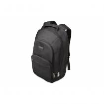 "Kensington Simply Portable SP25 15.6"" Laptop-Rucksack"