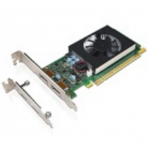 Lenovo 4X60M97031 Grafikkarte NVIDIA GeForce GT 730 2 GB