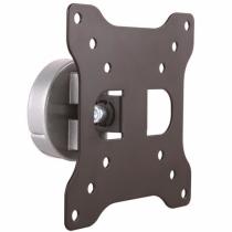 StarTech.com Monitor-Wandhalterung - Aluminium