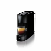 Krups Essenza Mini XN110810 Pad-Kaffeemaschine 0,6 l Manuell