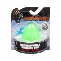 DreamWorks Dragons 6026438 Kinderspielzeugfigur