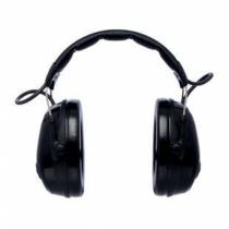 3M 7100088456 Gehörschutz-Kopfhörer