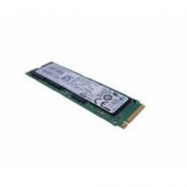 Lenovo 4XB0N10300 Internes Solid State Drive M.2 512 GB PCI Express 3.0 NVMe