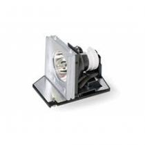 Acer EC.K0100.001 Projektorlampe 180 W P-VIP