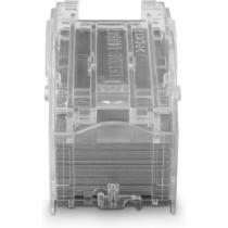 HP Wiederauffüllung für Klammerkassette