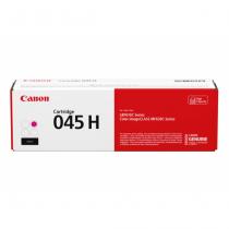 Canon 045 H Original Magenta 1 Stück(e)