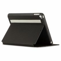 Targus THZ674GL Tablet-Schutzhülle 26,7 cm (10.5 Zoll) Folio Schwarz