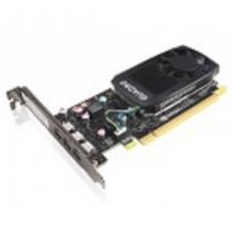 Lenovo 4X60N86657 Grafikkarte NVIDIA Quadro P400 2000 GB GDDR5