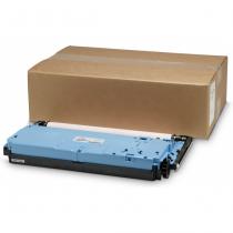 HP PageWide - Druckkopfabstreifer-Kit