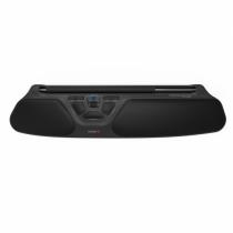 Contour Design Free3 Maus RF Wireless 2800 DPI Beidhändig
