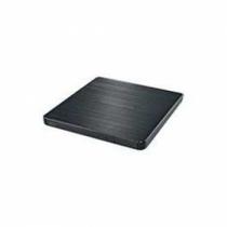 Fujitsu GP60NB60 Optisches Laufwerk Schwarz DVD Super Multi DL