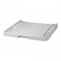 Samsung SKK-DD Waschmaschinenteil & Zubehör Sockel 1 Stück(e)