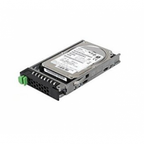 Fujitsu S26361-F5635-L200 Interne Festplatte 3.5 Zoll 2000 GB SAS