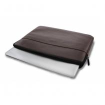 Acer LC.PLS14.001 Notebooktasche 35,6 cm (14 Zoll) Schutzhülle Braun