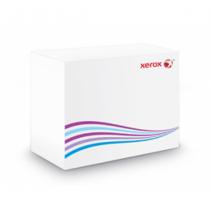 Xerox VersaLink C7000 Tonersammelbehälter (21.200 Seiten)
