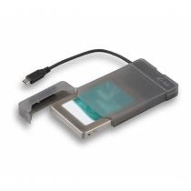 i-tec MySafe USB-C 3.1 Gen. 2 Easy