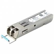 Zyxel SFP-LX-10-D Netzwerk-Transceiver-Modul 1000 Mbit/s 1310 nm