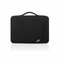 Lenovo 4X40N18007 Notebooktasche 30,5 cm (12 Zoll) Schutzhülle Schwarz