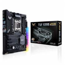 ASUS TUF X299 MARK 2 LGA 2066 ATX Intel® X299