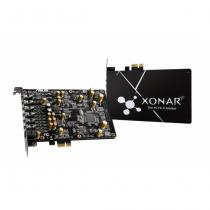 ASUS Xonar AE Eingebaut 7.1 Kanäle PCI-E