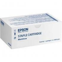 Epson Staples