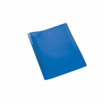 HERMA 19541 Aktenordner A4 Polypropylen (PP) Blau