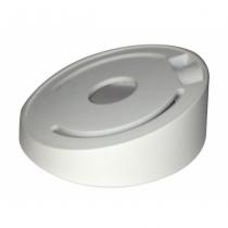 LevelOne CAS-7304 Überwachungskamerazubehör Montage