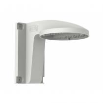 LevelOne CAS-7305 Überwachungskamerazubehör